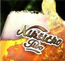 Bière monténégrine