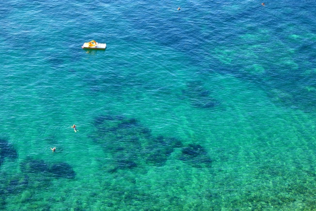 Adriatique