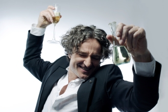 Rakia by Goran Bregovic