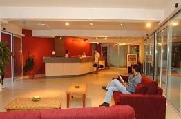 Hunguest Hotel Sun Resort **** Herceg Novi