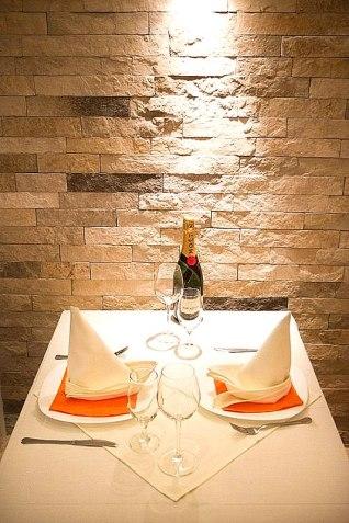 restaurant montenegro ulcinj
