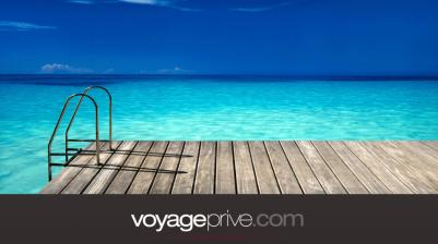 logo-voyage-privc3a9