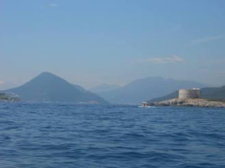 Mamula Montenegro