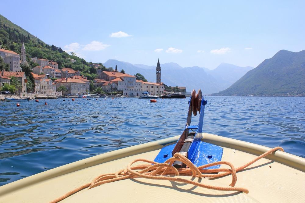 Montenegro vacances by AstralniHorizonti.jpg