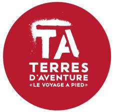 logo_terdav.png